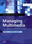 Technical Issues (Managing Multimedia: Project Management for Web and Convergent Media, Third Edition, Book 2) Издательство: Addison Wesley, 2001 г Мягкая обложка, 304 стр ISBN 0201728990 артикул 5638a.